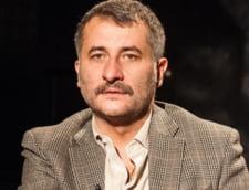 Un film al regizorului Cristi Puiu, selectat pentru Festivalul de Film Cannes 2014