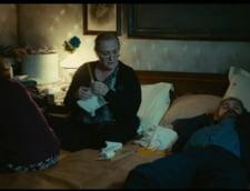 Un film romanesc premiat, in topul incasarilor (Video)