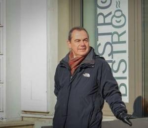Un fost ministru din Guvernul Ciolos, despre audierile de miercuri: O mascarada. Ministrul Educatiei, catastrofal