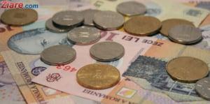 Un fost ministru in Guvernul Ponta critica bugetul lui Grindeanu: Este nerealist