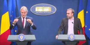 Un fost sef ANAF explica OUG Teodorovici: Le tremura chilotii in vine pentru ca nu mai au bani la buget