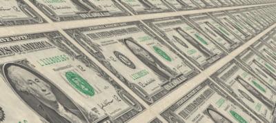 FMI: Republica Moldova urmeaza sa primeasca a doua transa in valoare de 35 de milioane de dolari