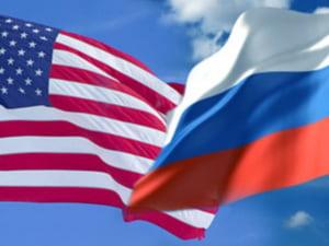 Un gigant energetic american, intre ciocan si nicovala: Va demara forajul impreuna cu Rusia?