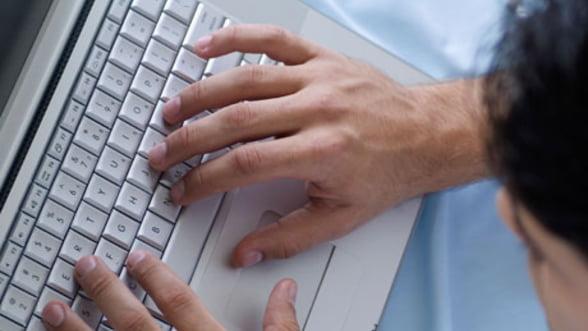 Un hacker a facut publice peste 90.000 de conturi private. Vezi care a fost motivatia lui