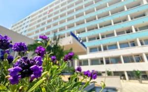 Un hotel din Mamaia a fost obligat de instanta sa restituie unui client banii pe sejur. Minciuni in serie pe site-ul unde a facut rezervarea