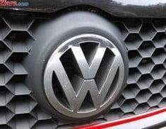 Un inalt oficial Google face o declaratie uimitoare in scandalul Volkswagen