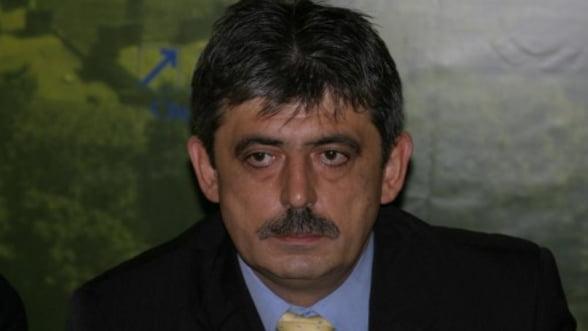 Un investitor strain, dispus sa preia parcul de la Jucu pentru 1 mld de euro