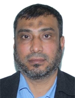 Un irakian a fost declarat indezirabil in Romania: Facea propaganda pentru Statul Islamic