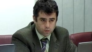 "Un judecator CSM ii cere public lui Ponta sa renunte la imunitate, chiar daca si ""Justitia are sincopele ei"""