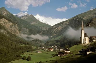 Un land din Austria, in pragul falimentului. Viena si-a luat mainile de pe el