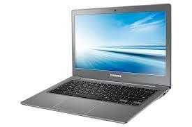 Un laptop ieftin si performant: Samsung Chromebook 2