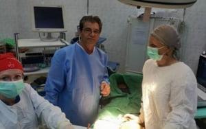 """Un medic militar avertizeaza: Definitia de caz folosita acum pentru pacientul cu noul coronavirus e """"o aiureala"""""""