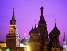 Un milion de rusi au ramas fara locuri de munca in decembrie