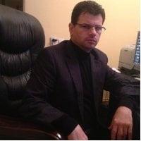 Un nepot al lui Gigi Becali, retinut pentru evaziune fiscala si spalare de bani