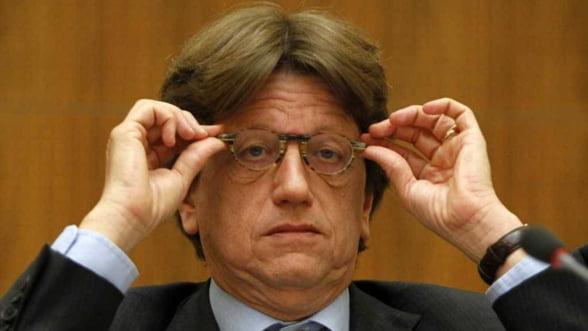 Un nou acord cu FMI in 2013. Ce se va schimba?