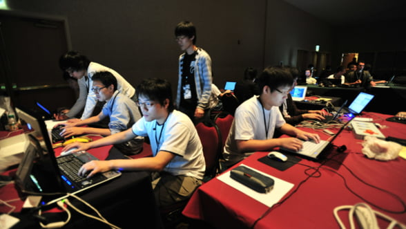 Un nou arsenal militar de temut: SUA si China promit sa nu se atace cibernetic