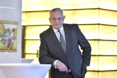 Un nou competitor pe piata brokerajului corporate: OBSIDIAN Broker de Asigurare-Reasigurare