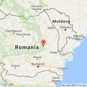 Un nou cutremur in Vrancea, miercuri dimineata