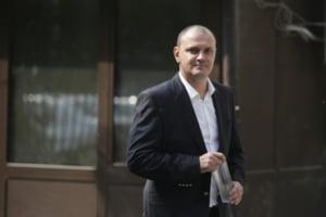 Un nou dosar pentru Sebastian Ghita. Fostul deputat ar fi cerut peste 50 milioane euro unor firme IT