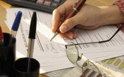 Un nou impozit se va plati in contul unic