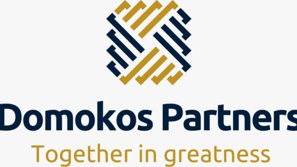 Un nou jucator pe piata avocaturii de business din Romania - Domokos Partners