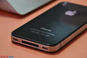 Un nou numar de telefon la care se pot obtine informatii suplimentare cu privire la somajul tehnic