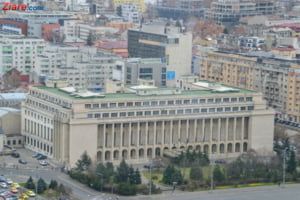 Un nou protest urmat de un mars se anunta, duminica, in Capitala: Retrageti Ordonanta!