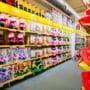 Un nou retailer de jucarii intra pe piata din Romania