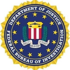Un nou scandal pe ancheta FBI privind Rusia: Republicanii lui Trump, acuzati ca au schimbat in secret un raport