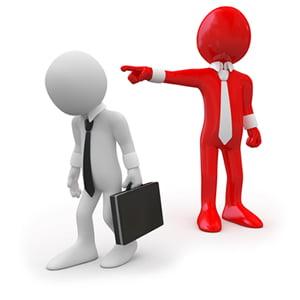 Un nou tip de angajat - Managerul expert in restructurari
