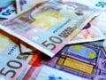 Un oficial BCE sfatuieste Europa sa isi puna la punct propriile servicii globale de plati
