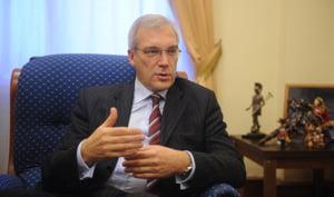"""Un oficial de la Moscova acuza dur NATO: Viseaza la un """"maidan rusesc"""""""