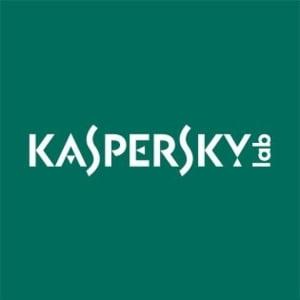 Un oficial de rang inalt din FSB si un sef de la Kaspersky Lab au fost arestati de rusi pentru tradare