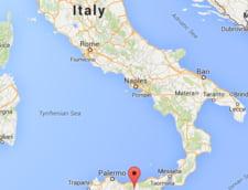 Un oras idilic din Italia ofera gratuit casele parasite. Si nu e singurul
