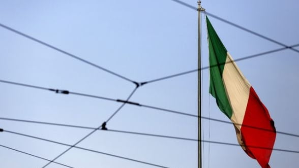 """Un patron din Italia a """"fugit"""" cu fabrica in Polonia, in timp ce angajatii erau in concediu"""