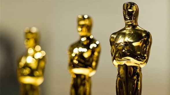 Un premiu Oscar din 1939, vandut pentru 150.000 de dolari