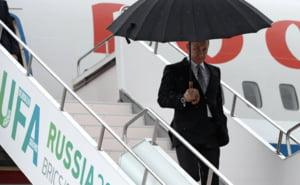Un proces international cu o acuzatie in premiera si o miza uriasa: 50 de miliarde de dolari de la Putin
