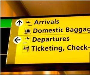 Un programator a fost obligat sa dea un test IT pe aeroport la New York, ca sa fie lasat sa intre in SUA
