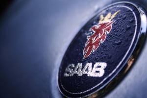 Un proprietar nou ar poate fi o garantie pentru Saab
