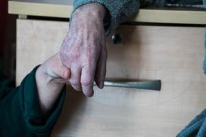 Un raport cerut de Banca Mondiala arata dezastrul din Romania in domeniul ingrijirilor paliative