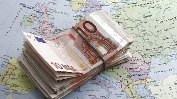Un record pozitiv: Romania a inregistrat in T4 cea mai mare crestere economica din UE