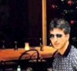 Un roman suspectat ca a furat la Paris bijuterii de 5 milioane de euro a fost arestat preventiv