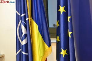 Un roman va coordona din toamna bugetele NATO