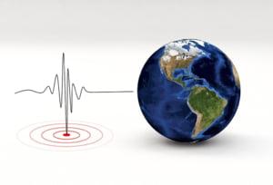 Un sistem care poate detecta cutremurul cu patru ore inainte, functional din 2020 in zona Vrancea