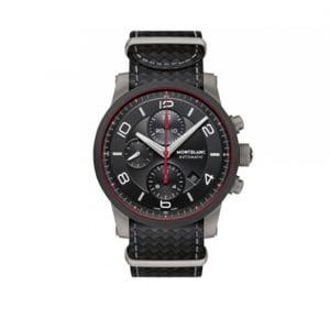 Un smartwatch subtil, sub masca de ceas elvetian