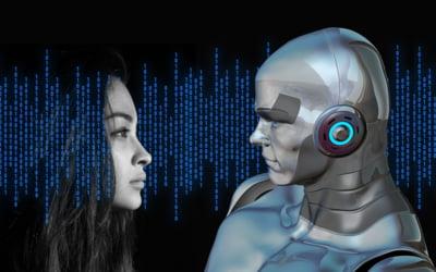 Un studiu Oracle arata ca inteligenta artificiala si contabilitatea nu fac casa buna