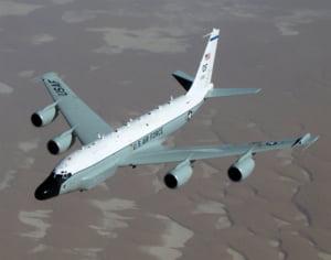 Un surub slabit a costat fortele aeriene americane 62,4 milioane de dolari