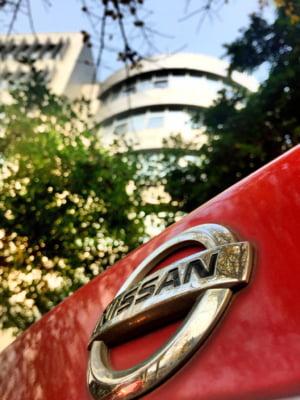 Un tribunal din Tokyo a aprobat eliberarea pe cautiune a fostului sef Nissan