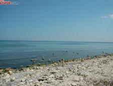 Una din cele mai mari agentii de turism din Romania intra in insolventa