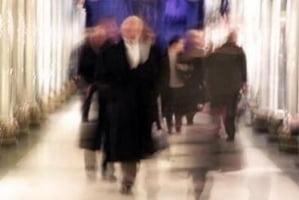 Una din patru intreprinderi americane va face concedieri